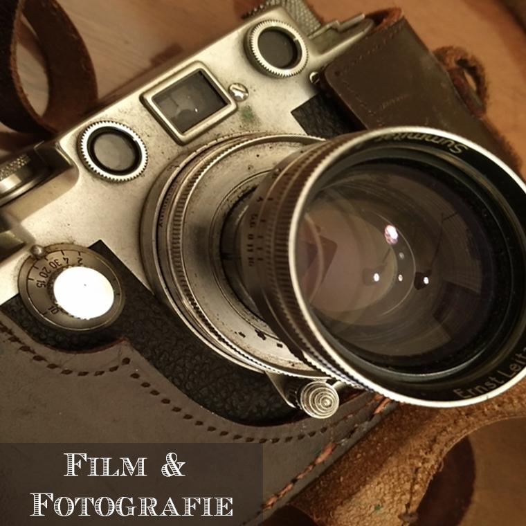 Film&FotoLink