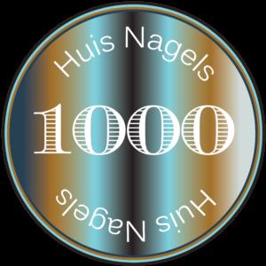 JetonsHN1000