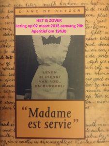 Nieuwe-datum-lezing-225x300 Evenementen